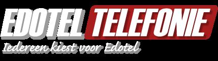 EdoTel Telefonie